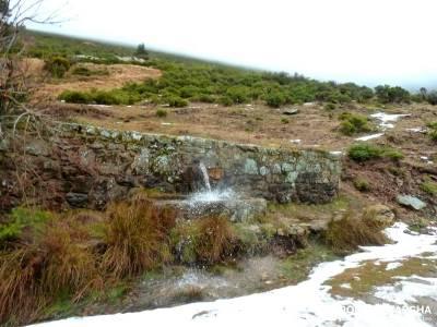 Pico Cebollera, Cebollera Vieja o Pico Tres Provincias; arte mudejar las merindades cami de cavalls